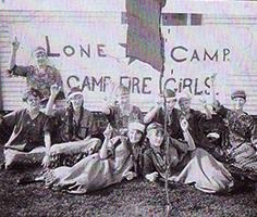 1914 first fort worth club