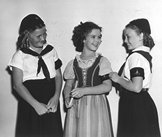 1939 Shirley Temple