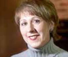 2000 Rosie Mauk