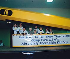 2004 AIK pencil