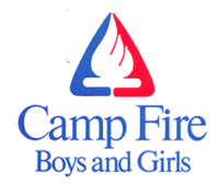 camp fire boys and girls