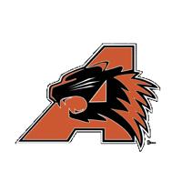 aledo school logo