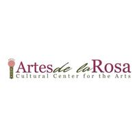 artes de la rose logo