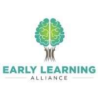 early learning alliance logo
