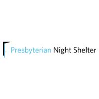 presbyterian night shelter logo