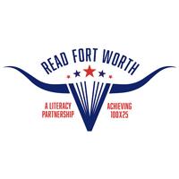 read fort worth logo