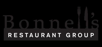 bonnell restaurant group logo