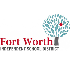 fort worth independent school district