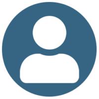 generic staff icon
