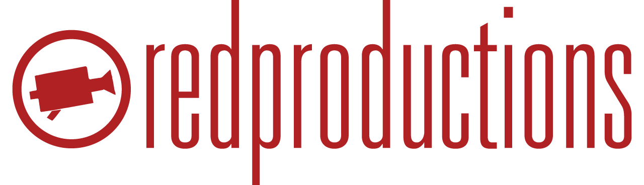 redproductions logo