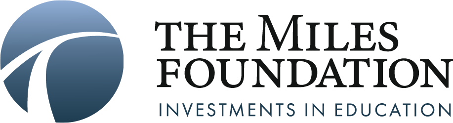the mile foundation investments in education