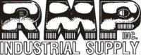 RMP Industrial Supply logo