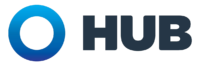 HUB Retirement and Wealth Management